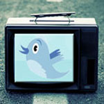 How to Tweet TV shows and some Twittequette for TV